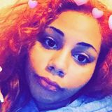 Alexis from Decatur   Woman   23 years old   Sagittarius