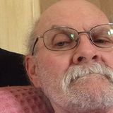 Charlie from Richmond | Man | 67 years old | Pisces