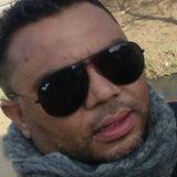 Sahil from Maler Kotla | Man | 37 years old | Virgo