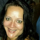 Sexymomoftwins from Bayonne | Woman | 49 years old | Gemini