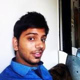 Aashik from Chitradurga | Man | 31 years old | Pisces