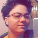 Abi from Warren | Woman | 29 years old | Taurus