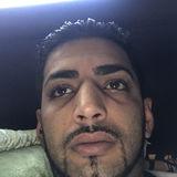Raza from Huntington Station | Man | 31 years old | Capricorn