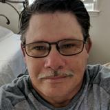 Marc from Charleston   Man   52 years old   Scorpio
