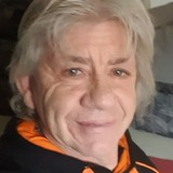 Mick from Canberra | Man | 59 years old | Capricorn