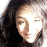 Alexa from Fort Wayne | Woman | 28 years old | Virgo