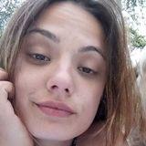 Sasha from Santander | Woman | 25 years old | Leo