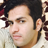 Abdul from Petaling Jaya | Man | 29 years old | Capricorn