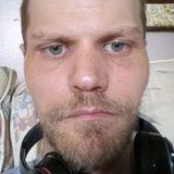 Kellen from Magrath | Man | 34 years old | Gemini