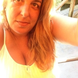 Katie from Flushing   Woman   55 years old   Scorpio
