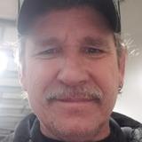 Edbob from Mankato | Man | 59 years old | Aquarius