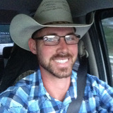 Cowboy from Cameron | Man | 34 years old | Aries