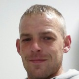 Jamie from Peterborough | Man | 33 years old | Capricorn