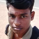 Abi from Irugur | Man | 21 years old | Libra