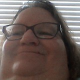 Jan from Pleasant View   Woman   58 years old   Pisces