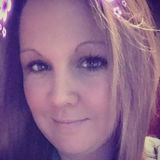 Mommabear from Terre Haute   Woman   35 years old   Cancer