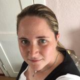 Icegirl from Berlin Pankow | Woman | 28 years old | Gemini