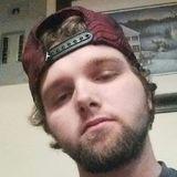 Jeffreyosmondjo from Deer Lake   Man   24 years old   Virgo