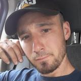 Matt from Earlville | Man | 28 years old | Leo