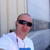 Cysiek from Worth | Man | 50 years old | Leo