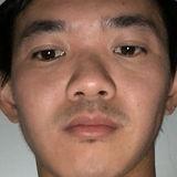 Kyle from San Jose | Man | 30 years old | Taurus