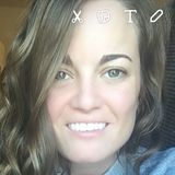 Morgan from Sioux Falls | Woman | 29 years old | Aries