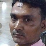 Nm from Tiruppuvanam   Man   36 years old   Sagittarius