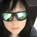 Kati from Neue Neustadt | Woman | 41 years old | Virgo