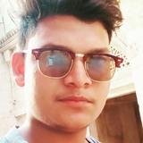 Anuraag from Ashoknagar | Man | 24 years old | Leo