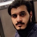 Hasan from Al Qatif | Man | 27 years old | Aquarius