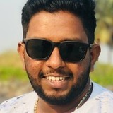 Franklinrockqm from Vasai   Man   29 years old   Aquarius