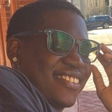 Jaicool from Hyde Park   Man   19 years old   Taurus