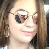 Peyton from Corpus Christi | Woman | 22 years old | Aries