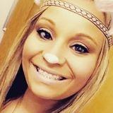 Vanessa from Saint Paul | Woman | 34 years old | Capricorn