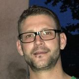 André from Sangerhausen | Man | 39 years old | Sagittarius