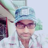 Sumit from Pilibhit | Man | 29 years old | Aries