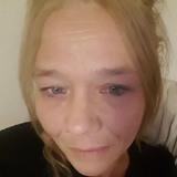 Leyna from Schwaig | Woman | 46 years old | Sagittarius