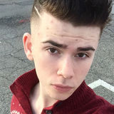 Joe from Newburgh   Man   23 years old   Virgo