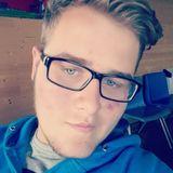 Adam from Windsor | Man | 22 years old | Leo