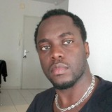 Romu from Saint-Nazaire | Man | 33 years old | Gemini