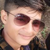Mehul from Una   Man   19 years old   Aquarius