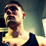 Marcel from Delmenhorst | Man | 28 years old | Capricorn