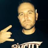 Rob from Southglenn   Man   34 years old   Gemini