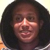 Joshua from Fajardo | Man | 26 years old | Aries