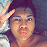 Rusty from Kahului | Man | 29 years old | Libra