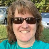 Lala from Auburn | Woman | 57 years old | Gemini