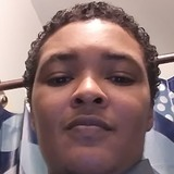 Eljay from Beaver Falls | Woman | 38 years old | Cancer