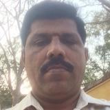 Prasad from Chennai | Man | 50 years old | Gemini