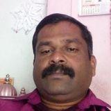 Chandrashekar from Hubli | Man | 42 years old | Pisces