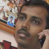 Abhidhek from Vidisha   Man   34 years old   Sagittarius